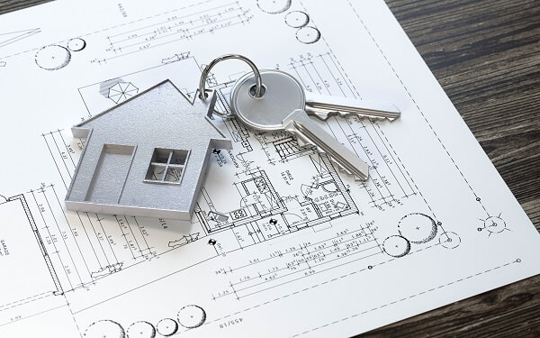 pomůžeme s projektovou dokumentací a vyřízením stavebního povolení