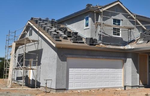 Stavební firma A-E Homes s.r.o.